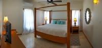 bedroom oceanfront condo for sale San Pedro